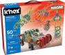 K'Nex Imagine Power & Play 50 modeli - zestaw konstrukcyjny (23012)