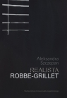 Realista Robbe-Grillet