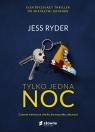 Tylko jedna noc Jess Ryder