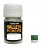 VALLEJO Pigment Chrome Oxide Green (73112)