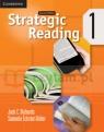 Strategic Reading 2ed 1 SB
