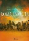Roma invicta  Oszajca Paulina