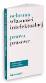 Ochrona własności intelektualnej w.2020 Agnieszka Kaszok