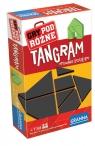 Tangram: Rysowanie kształtami (00212/WG) Wiek: 7+