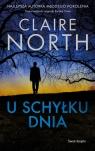 U schyłku dnia North Claire