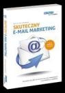 Skuteczny e-mail marketing Maciorowski Artur