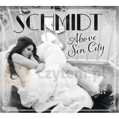 Songs From Sin City (Digipack) (*)