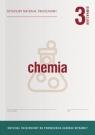 Chemia GIM 3 Dotacyjne materiały ćw. OPERON