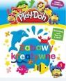 Play-Doh Tom 1
