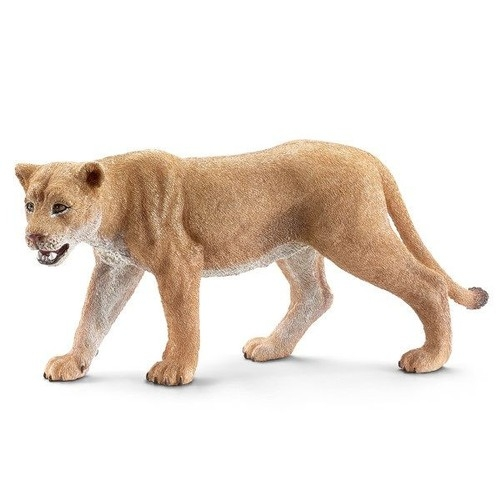 puma imprezy cougars randki