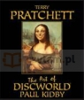 The Art of the Discworld
