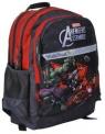 Plecak szkolny Avengers Assemble AVB-116