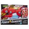 Pistolet Power Rangers Beast Morphers Cheetah Beast Blaster (E5903)<br />od 8