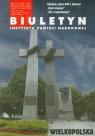 Biuletyn IPN 5-6/2011 z płytą DVD
