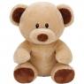 Maskotka Baby Ty Bundles - miś 24 cm (82002)