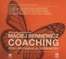 Coaching czyli Restauracja Osobowości  (Audiobook)