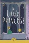 A Little Princess Frances Hodgson Burnett