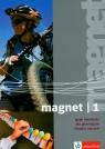 Magnet 1 język niemiecki ćwiczenia