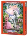 Puzzle The Secret Garden 500 elementów (52127)