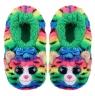 TY Fashion Tigerly - Pantofle Kot