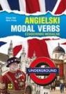 Angielski Modal verbs Czasowniki modalne