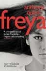 Freya Quinn Anthony