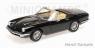 MINICHAMPS Maserati Mistral Spyder 1964 (107123430)