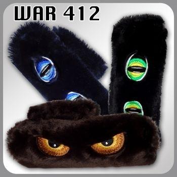 Piórnik WAR 412 .