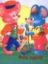 Dwie myszki