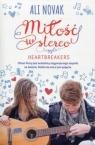 Miłość w stereo czyli Heartbreakers