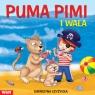 Puma Pimi i Wala - cz.3 sylaby ze spółgł. F i W