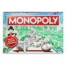 Gra Monopoly Classic (C10091200)