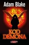 Kod Demona