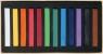 Pastele suche Master F 2012 - 12 kolorów Maries