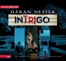Intrigo Audiobook Nesser Hakan