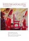 Psychoanaliza 3/2010 Praca zbiorowa