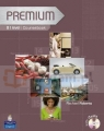 Premium PET Sb and Exam Rev B1 z CD-Rom