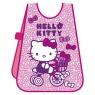 Fartuszek PCV Hello Kitty