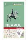 Neapol MapBook