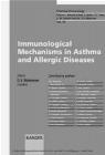 Immunological Mechanism in Asthma Robinson