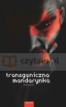 Transgeniczna mandarynka