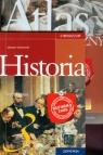 Historia 3 podręcznik z atlasem