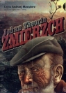 Zmierzch  (Audiobook)