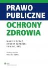 Prawo publiczne ochrony zdrowia