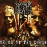 Order Of The Leech (Digipack)