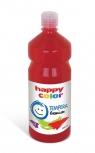 Farba Tempera Premium 1000 ml - bordo (1000-29)