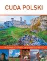 Cuda Polski. Najcenniejsze zabytki i najp. miejsca