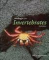 Biology of Invertebrates Jan A. Pechenik, Jan Pechenik