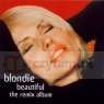 The Best Of Blondie
