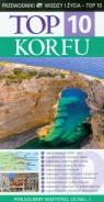 Korfu Top 10